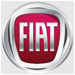 Fiat Services