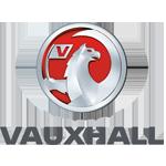 Vauxhall Service