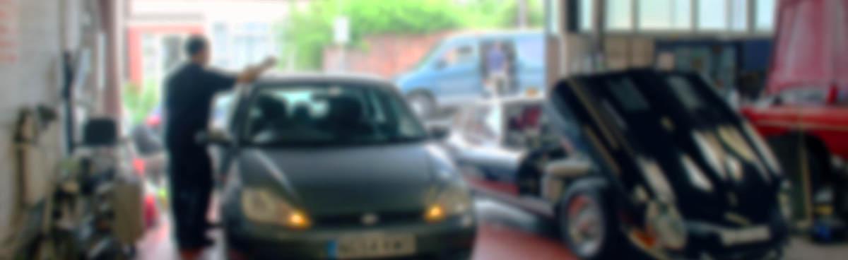 slider-garage-blur